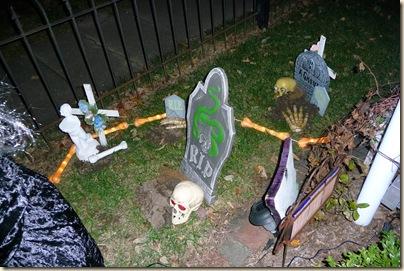 Halloween2011 024