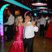 Rusnacky ples  6.ročník 2014