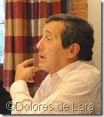 ©Dolores de Lara (1)