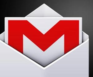 gmail-8317-s-