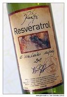 raspi_resveratrol