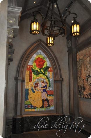 Disney December 2012 349