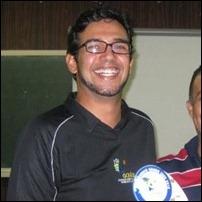 Lucas Cardoso Fortuna