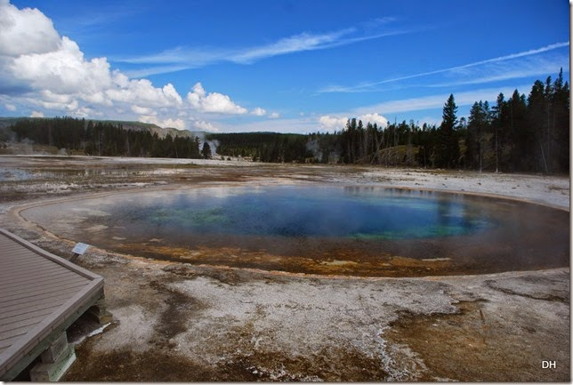08-08-14 B Yellowstone NP (292)