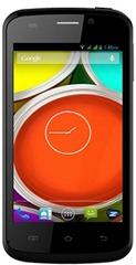 Zen-Ultrafone-501-Mobile