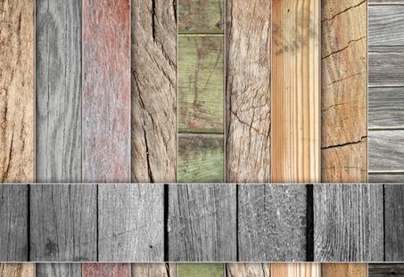 texturas de madera para descargar