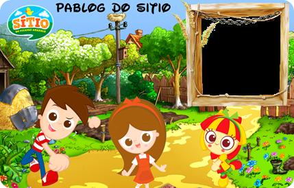 sitio-do-pica-pau-amareloj