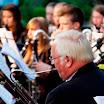 Concertband Leut 30062013 2013-06-30 147.JPG