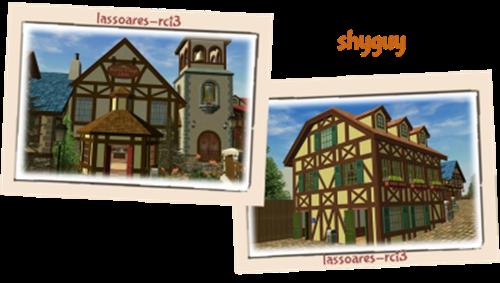 shy-Alpine Village Set Exemplos (shyguy) lassoares-rct3.jpg