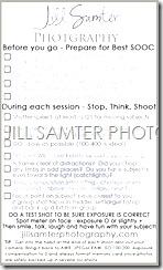 Jill-Samter-Session-Checkli