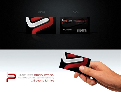 LIMITLESS_PRODUCTION_CARD_by_muddassir