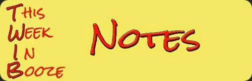 Twib-Notes_thumb4
