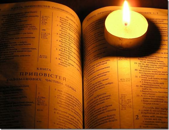 biblia_2121_1024x768
