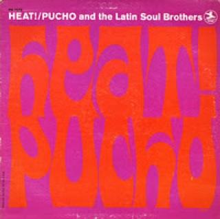 Puchohislat heat~~~~~ 101b