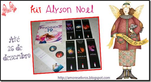 promo natal alyson