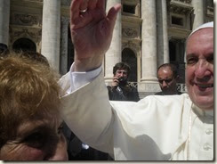 Vatikan und Rom 041
