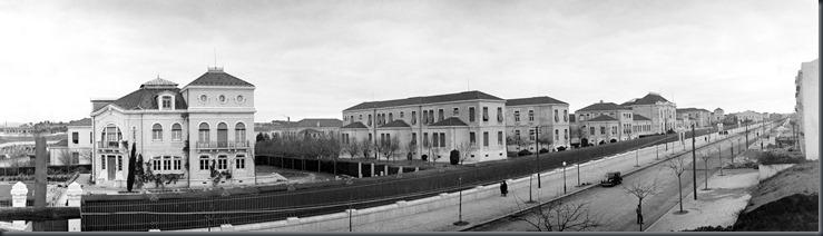 Hospital Júlio de Matos.22