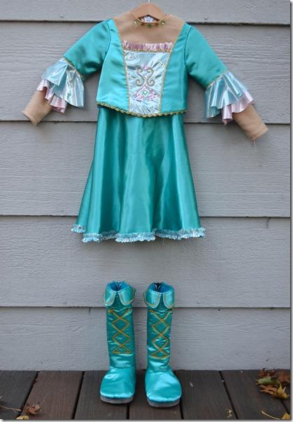 disfraz mosquetero para niña (1)
