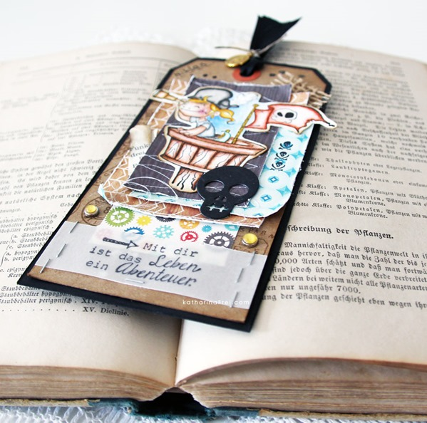 PirateBookmark_WhiffofJoy_EchoPark4