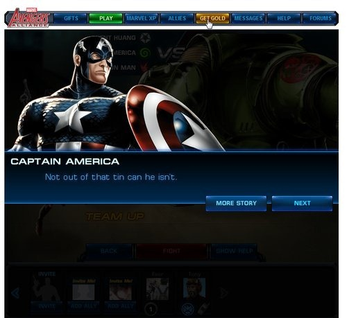 Marvel_ Avengers Alliance-05