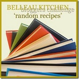 randomrecipes