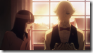 Death Parade - 12.mkv_snapshot_03.39_[2015.03.29_18.36.49]