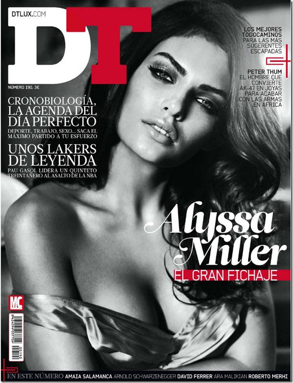 COVER_MAGAZINE_DASBANCAS_9