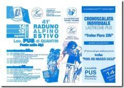 Gara a Pus 14-08-2011_01