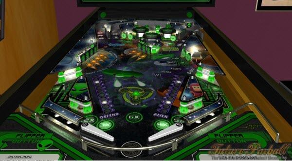 future-pinball
