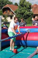 20140621_wuzzlerturnier_165617_ebe.jpg
