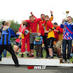 2012-09-15 msp neplachovice 456.jpg