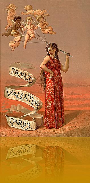 Prang's_Valentine_Cards2 valentine's day