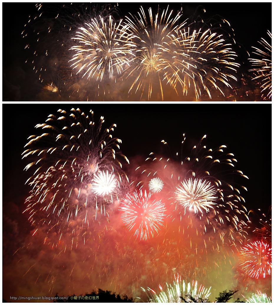 20130810_fireworks10.jpg