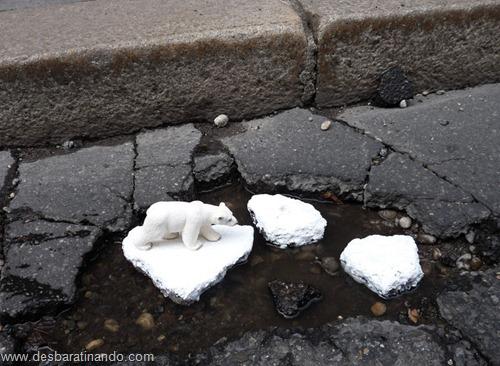 arte de rua na rua desbaratinando (24)