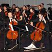 Nacht van de Muziek 20 dec 2012 2012-12-20 023 [1280x768].JPG