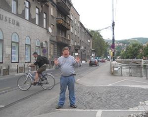 Trans Balkan Trip 2011 387