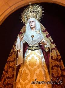 rosario-del-mar-de-almeria-tiempo-ordinario-alvaro-abril-(9).jpg