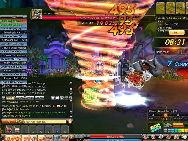 Dragonsaga 2013 04 09 20 39 45 04
