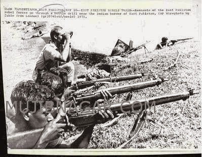 Bangladesh-1971-War_004.jpg