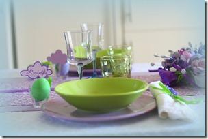 CENTROTAVOLA di Pasqua-012