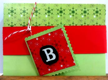 gift card box8