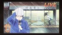 Chihayafuru 2 - 26 - Large 29