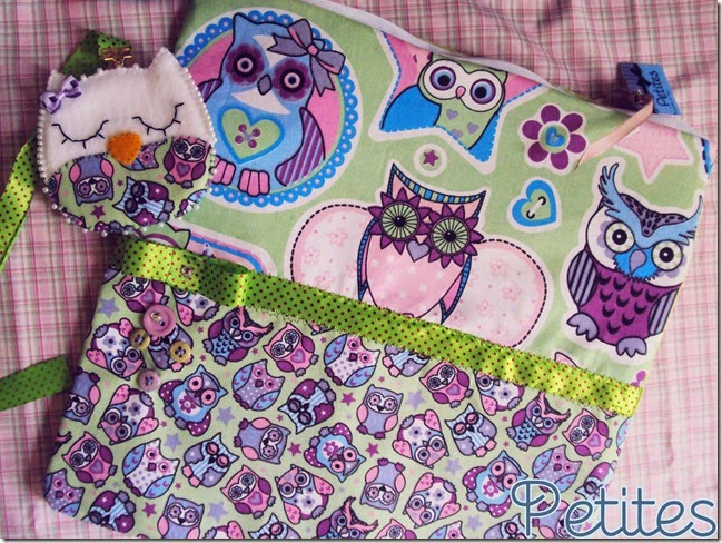 bolsa de livro coruja_07