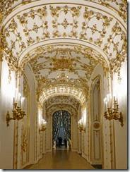 Vienna Palais L edited