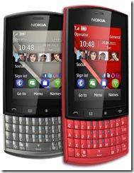 2-Nokia-Asha-303-nuevo-movil-qwerty-pantalla-social