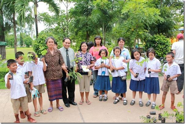 Teacher Love Story015