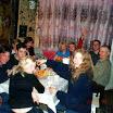2002_minsk_bij luyba.JPG