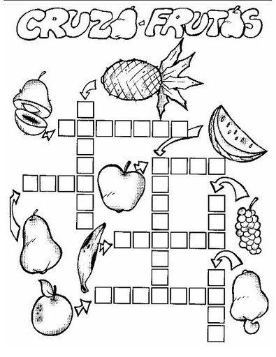 cruza-frutas Cruzadinha-%252520frutas