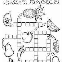 cruzadinha- frutas.jpg