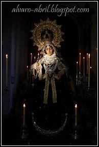 dolores-almeria-besamanos-2011-alvaro-abril-(16).jpg